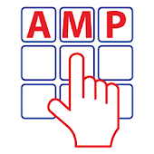 Download AMP EET mobilní pokladna APK on PC
