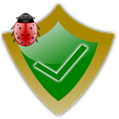 Security Antivirus Pro 2017 for Lollipop - Android 5.0