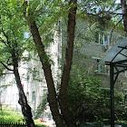 Продается 2комн. квартира 44м², этаж 3/3, Малаховка