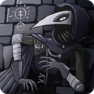 Card Thief For PC (Windows & MAC)