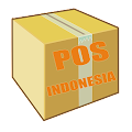 App Cek Resi POS Indonesia apk for kindle fire