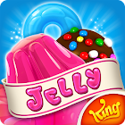 Candy Crush Jelly Saga 1.52.12