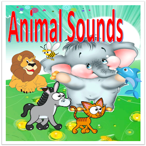 Animal Sounds for Android