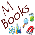 MBook: Chemical Reactions APK Image