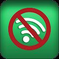 واتس اب بدون انترنت Prank APK for Kindle Fire
