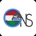 App News Hungary version 2015 APK