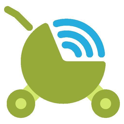 Dormi - Baby Monitor (app)