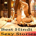 App Best Hindi Sexy Stories apk for kindle fire