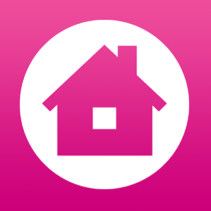 Z500 house designs apk for Home design 3d paid version apk