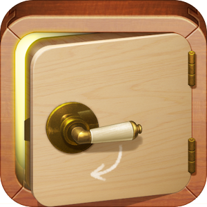 Open Puzzle Box For PC / Windows 7/8/10 / Mac – Free Download