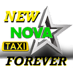Sofer New Nova Taxi APK Image