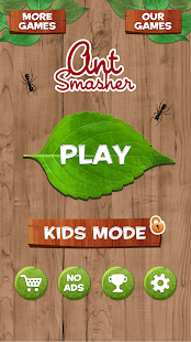 Game Ant Smasher by Best Cool & Fun Games apk for kindle fire