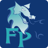 Download FP Dragons APK to PC