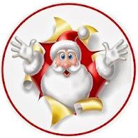 Christmas Games  Santa Tracker on PC (Windows & Mac)