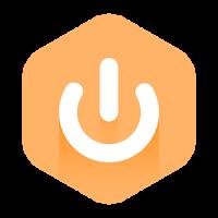 Free VPN WiFi Proxy - HexaTech For PC Download (Windows 10,7/Mac)
