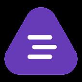 ANNA(애나) - 인공지능 커플 매니저 APK for Ubuntu