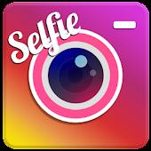 Beautiful Selfie Camera APK for iPhone