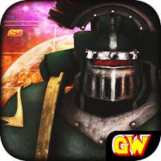 Talisman: The Horus Heresy 4.00 Apk