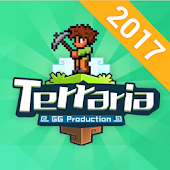 GG Toolbox for Terraria (Mods)