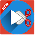 App Mp3 cutter and Ringtones maker APK for Kindle