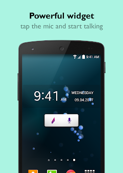 Indigo Virtual Assistant APK screenshot thumbnail 6