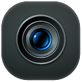 Free MOND ICON PACK APK for Windows 8