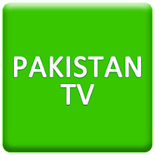 PAKISTAN Pocket TV