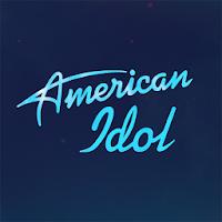 American Idol pour PC (Windows / Mac)