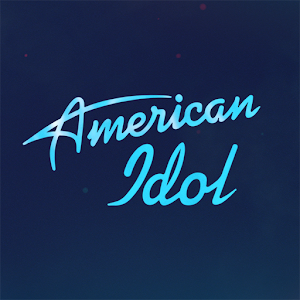 American Idol For PC (Windows / Mac)