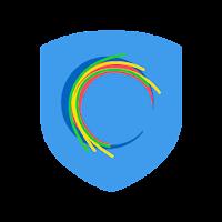 Hotspot Shield Free VPN Proxy For PC
