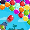 Download Seaside Bubble Shooter APK on PC