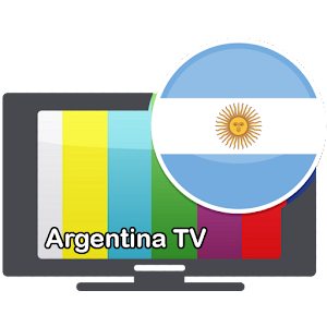 Argentina TV Channels Online