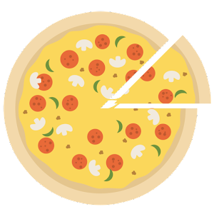 Download Pizza+ For PC Windows and Mac