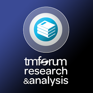 TMForum Research & Development