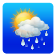 Chronus: Vista Weather Icons