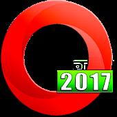 Fast Pro Opera Mini 2017 tips