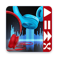 Music Mp3 Player. New Audio Player