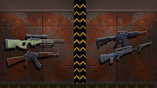 Elite Commando Special Ops 3D