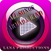 All Songs Armada Band APK for Blackberry