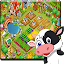 Free Download Farms Paradise APK for Samsung