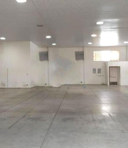 Barracão para alugar no Santana em Araçatuba/SP