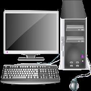 Computer Secret Codes 4.0.0 Icon