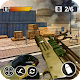 Call of Frontline Shooter: FPS