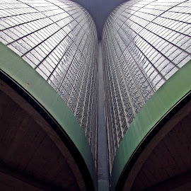 by Luca Piccini Basile - Buildings & Architecture Architectural Detail