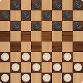 King of Checkers APK for Nokia