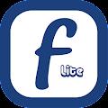 Face Lite for Facebook Lite