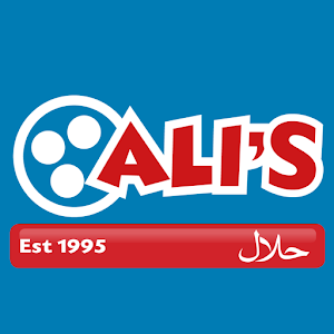 Ali's Kebab for PC-Windows 7,8,10 and Mac