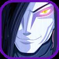 Game Orichimaru Adventures 2017 APK for Kindle