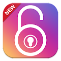 Lock for Insta APK Descargar