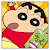 CRAYON SHINCHAN RUNNER!! file APK for Gaming PC/PS3/PS4 Smart TV